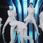 【K-POP歌詞翻訳】SHINee-Everybody