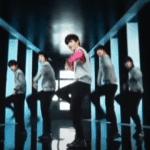 【K-POP歌詞翻訳】SHINee-아.미.고(アミゴ)