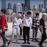 【K-POP歌詞翻訳】SEVENTEEN-울고 싶지 않아 (Don't Wanna Cry)