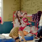 【K-POP歌詞翻訳】TWICE-OOH-AHH하게(Like OOH-AHH)