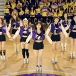 【K-POP歌詞翻訳】TWICE-CHEER UP