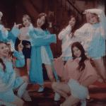 【K-POP歌詞翻訳】TWICE-TT