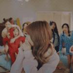 【K-POP歌詞翻訳】TWICE-KNOCK KNOCK