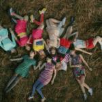 【K-POP歌詞翻訳】TWICE-SIGNAL