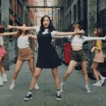 【K-POP歌詞翻訳】TWICE-LIKEY