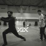 【K-POP歌詞翻訳】BIGBANG-STILL ALIVE