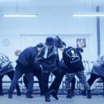 【K-POP歌詞翻訳】防弾少年団-MIC Drop (Steve Aoki Remix)