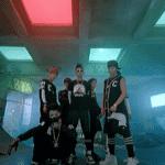 【K-POP歌詞翻訳】防弾少年団-No More Dream