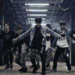 【K-POP歌詞翻訳】防弾少年団-Danger