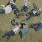 【K-POP歌詞翻訳】防弾少年団-Run