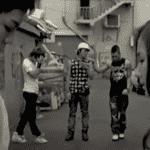 【K-POP歌詞翻訳】BIGBANG-하루하루(ハルハル)