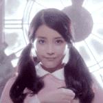 【K-POP歌詞翻訳】I.U-You&I