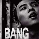 【K-POP歌詞翻訳】BIGBANG-거짓말(ゴジッマル)